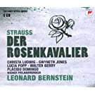 Richard Strauss : Le chevalier � la rose (Der Rosenkavalier)