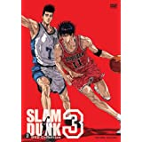 SLAM DUNK DVD-Collection Vol.3�����B�ɂ��