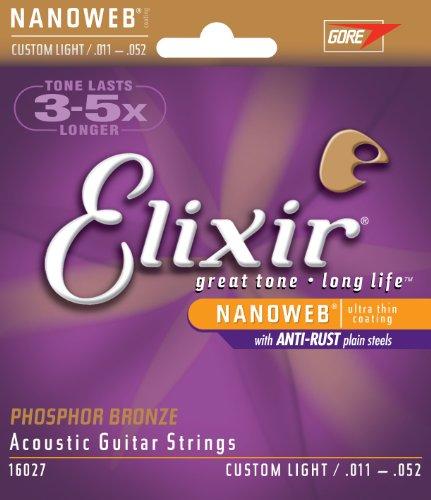 elixir-cel-16027-corde-pour-guitare-acoustique-en-bronze-phosphoreux-cl-11-52