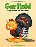 Garfield - tome 54 - Le Dindon de la farce