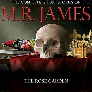 The Rose Garden Audiobook