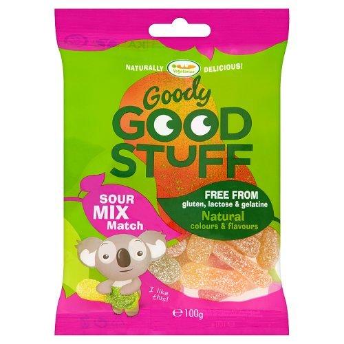 goody-good-stuff-sour-mix-match-100g