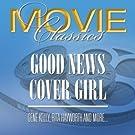 Cover Girl - Good News