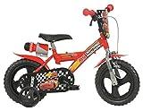 Dino Bikes - 123