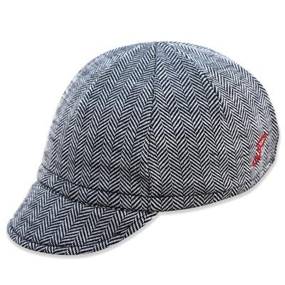 Buy Low Price Pace Sportswear Merino Wool Cycling Cap – Pattern (B004DHWJJG)