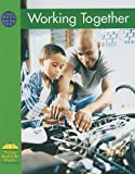 Working Together (Yellow Umbrella Books: Social Studies - Level B) (0736828893) by Martin, Elena