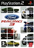 echange, troc Ford Racing 3