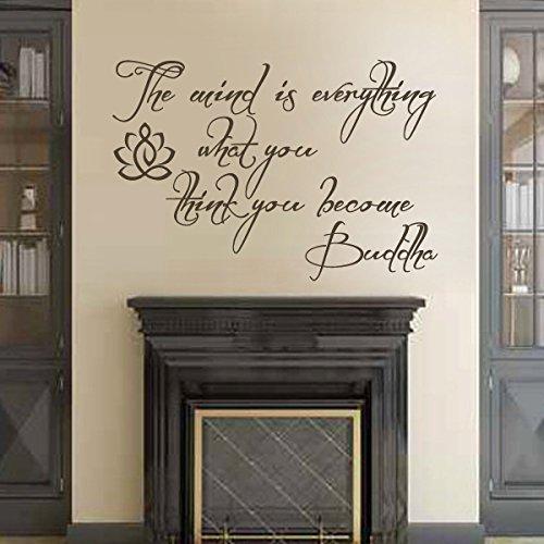 buddha-da-parete-in-vinile-adesivo-da-parete-fiore-di-loto-yoga-parete-parete-graphic-mural-home-art