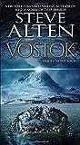 img - for Vostok (MEG) book / textbook / text book