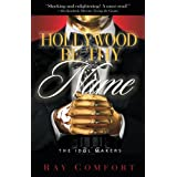 Hollywood Be Thy Name: A Critique of the Entertainment Industry DVD Includedby Ray Comfort