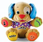 Fisher-Price Laugh & Learn Love to Pl...