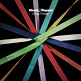 echange, troc Above & Beyond - Group Therapy