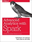 Advanced Analytics with Spark: Patter...