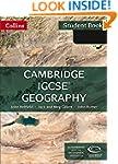 Collins Cambridge IGCSE - Cambridge I...