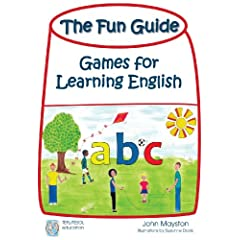 The Fun Guide