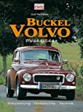 img - for Volvo PV 444/544 book / textbook / text book