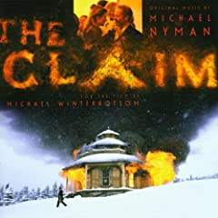 The Claim (2000 Film)