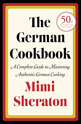 the-german-cookbook-a-complete-guide-to-mastering-authentic-german-cooking