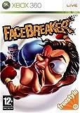 echange, troc Facebreaker