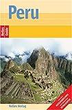 Nelles Guide Peru (Reiseführer) -