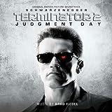 Main Title (Terminator 2 Theme)