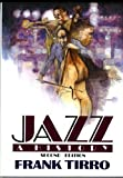 img - for Jazz: A History (Second Edition) 2nd edition by Tirro, Frank (1993) Paperback book / textbook / text book