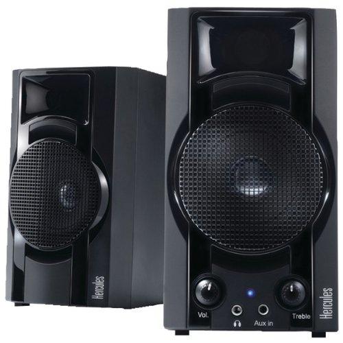 DJ CLUB SPEAKER SYSTEM