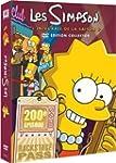 Les Simpson - La Saison 9 [�dition Co...