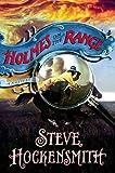 Holmes on the Range (Holmes on the Range Mysteries)