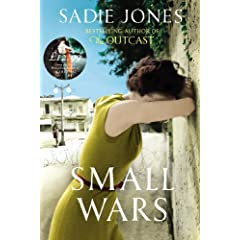 Small Wars