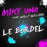 Le bordel (Radio Edit)