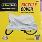 Bike Rain Cover Lightweight Waterproo...