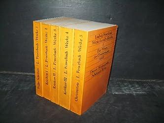Werke in sechs Bänden.  Band 1. Frühe Schriften (1828-1830)