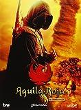 Águila roja (6ª temporada) [DVD] España