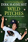 Wild Pitches