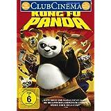 """Kung Fu Pandavon """"Bill Damaschke"""""""