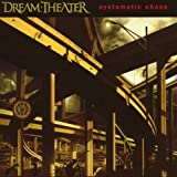 Systematic Chaos [VINYL] Dream Theater