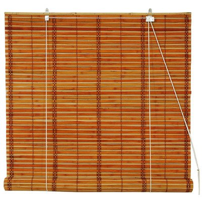 Bamboo Bedding 179170 front