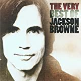 Somebody's Baby / '82 - Jackson Browne