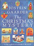 The Christmas Mystery (1559213957) by Gaarder, Jostein