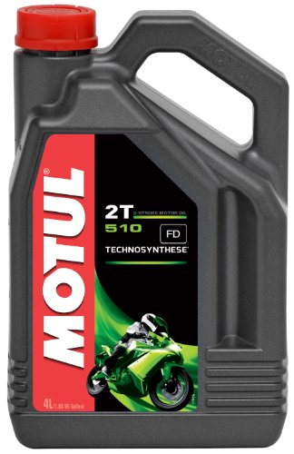motul-510-2t-synthetic-motor-oil-4-liter-837441