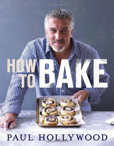 Download How to Bake