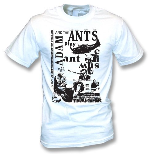 tshirtgrill-adam-and-the-ants-punk-poster-t-shirt-girls-slimfit-large-color-white