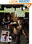 Comic Artist's Photo Reference - Peop...