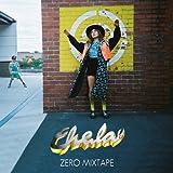 Zero Mixtape