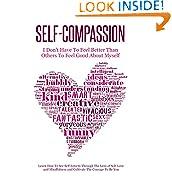 Simeon Lindstrom (Author) (30)Download:   $2.99