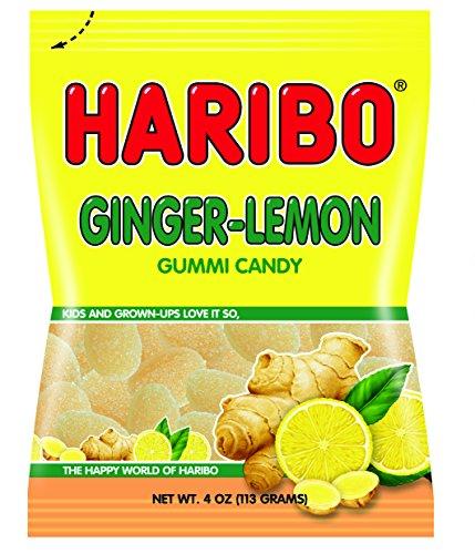 haribo-gummy-candy-ginger-lemon-4-ounce-pack-of-12