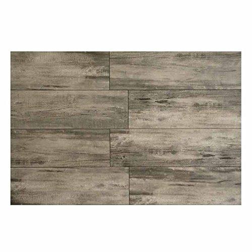 vintage wood sie m ssen nicht auf den warmen charakter. Black Bedroom Furniture Sets. Home Design Ideas