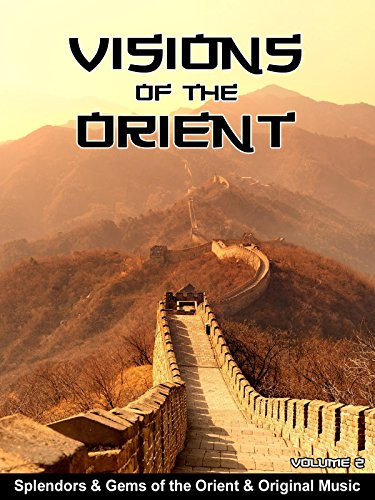visions-of-the-orient-volume-2-no-dialogue