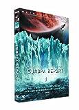 echange, troc Europa Report